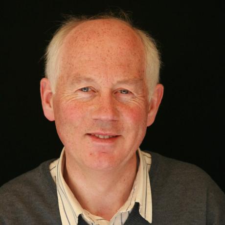 Jean-Luc Brandily