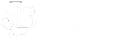 BRANDILY - Sculpture